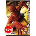 Spider-man Dvd (2...