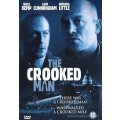 Crooked Man DVD