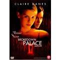 Brokedown palace DVD