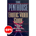 Penthouse Video G...