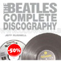 The Beatles Compl...