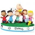 Peanuts Snoopy En...