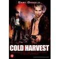 Cold harvest DVD