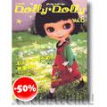 Dolly Dolly Volume...