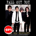 Fall Out Boy-solid...