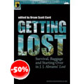 Getting  Lost  Boek