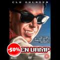 Teen Vamp DVD