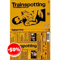 Trainspotting: Sp...