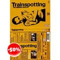 Trainspotting: Sp...