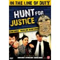 Hunt for justice DVD