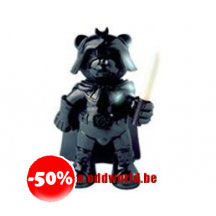 Dark Vibe Star Wars Bad Taste Bears Statue Darth Vader