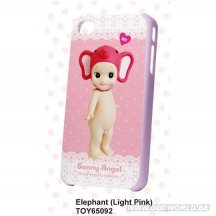 Sonny Angels Iphone Beschermhoes Hoes Olifant